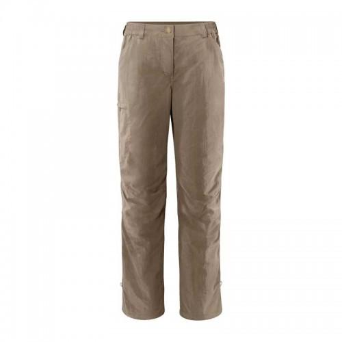 Дамски панталон Vaude Farley IV