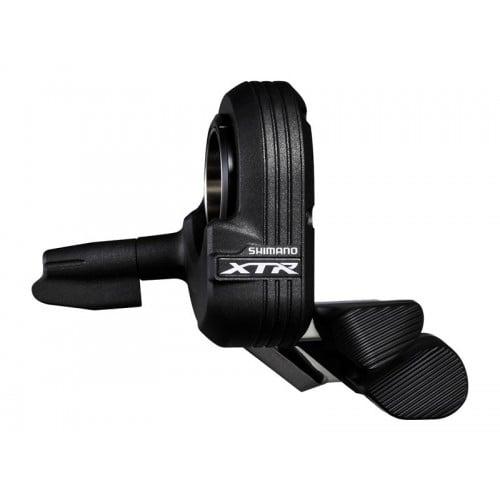 Командa Shimano XTR SW-M9050-R Di2