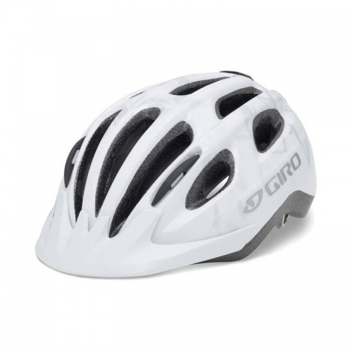 Велосипедна каска Giro Venus II