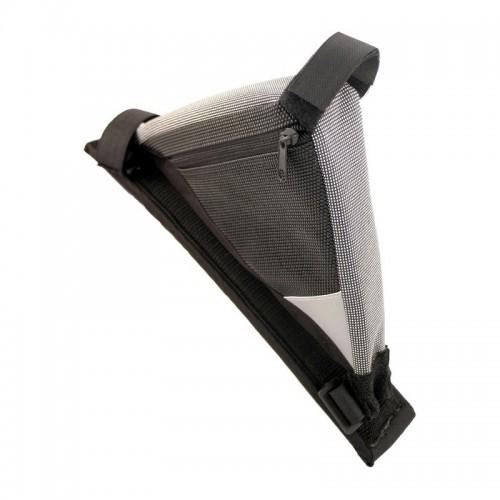 Чанта за рамка RMS 0.75l