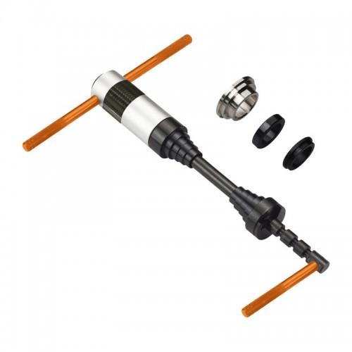 Инструмент за монтаж на чашки IceToolz E145