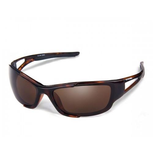 Очила Dragomir San Remo кафяв