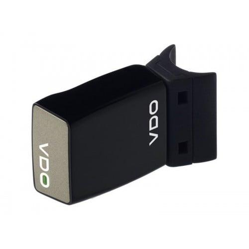 Трансмитер за безжичен вело компютър VDO X1, X2, X3