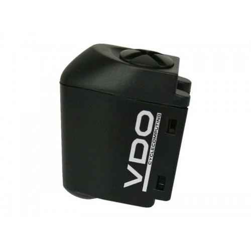 Трансмитер к-т за компютър VDO A4, A8 безжичен