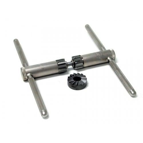Инструмент за резби на средно движение Park Tool BTS-1