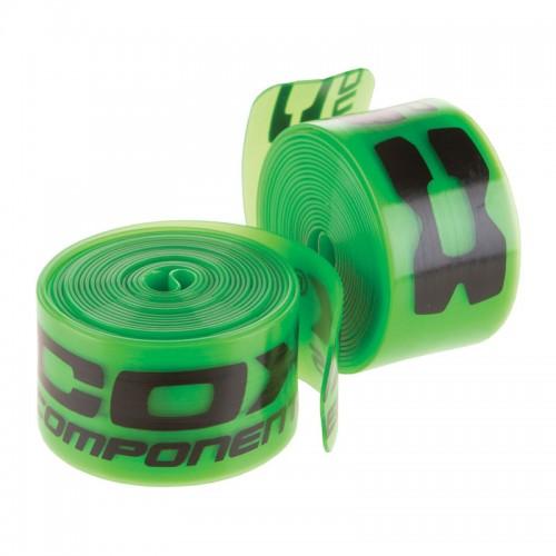 Предпазна лента за външна гума COX MTB