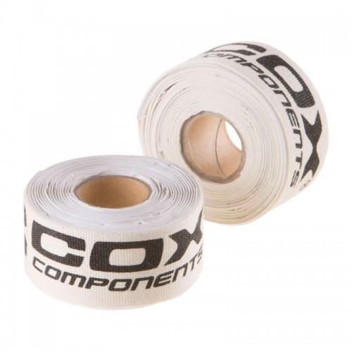 Текстилна бандажна лента COX Cotton