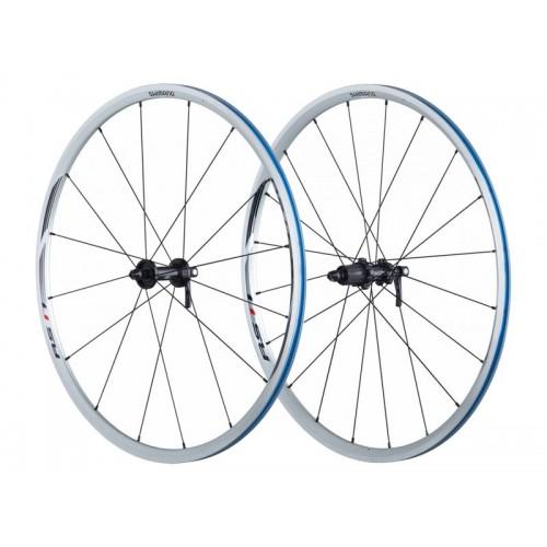 Комплект капли за шосеен велосипед Shimano WH-RS11