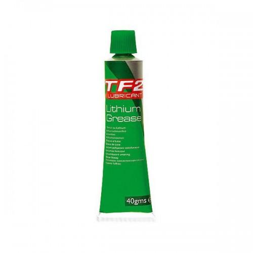 Грес Weldtite TF2 литиева-40г
