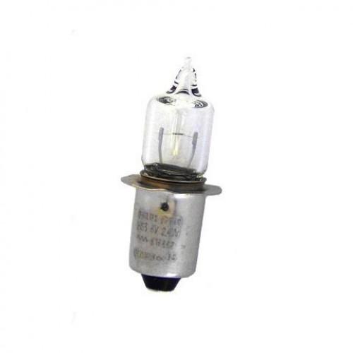 Халогенна крушка Shimano LP-C050