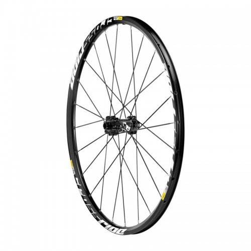 Предна капла Mavic Crossride 26""