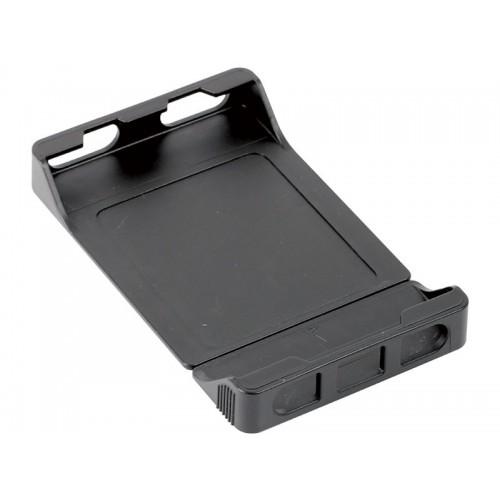 Стойка за смартфон Zefal Console Universal M