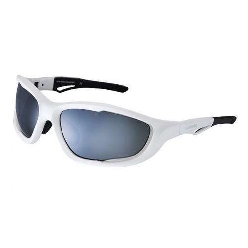Очила SH S60X-PL бял мат черен