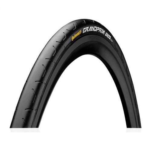 Външна гума Continental Grand Prix 700 x 23C - сгъваема