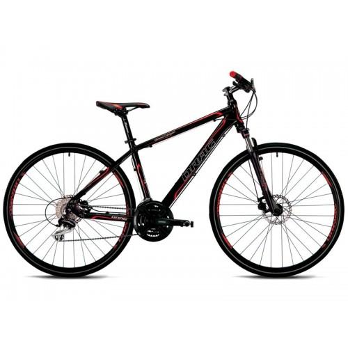 Велосипед Drag Grand Canyon Pro 2016