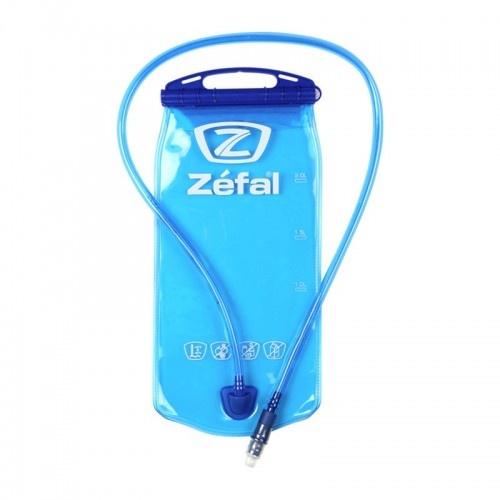 Резервоар за вода Zefal 2L