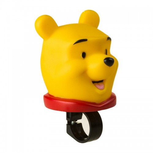 Велосипедна тромба RMS Winnie The Pooh