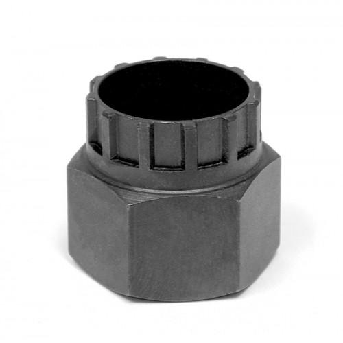 Ключ за сваляне на венец касета Park Tool FR-5