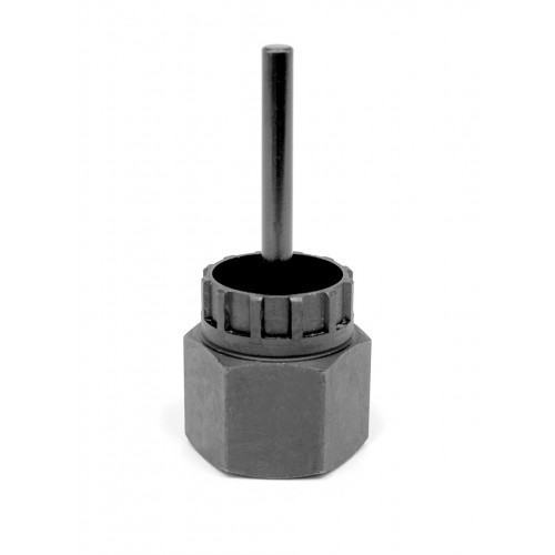 Ключ за сваляне на венец касета Park Tool FR-5G