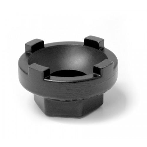 Ключ за сваляне на свободен венец Park Tool FR-6