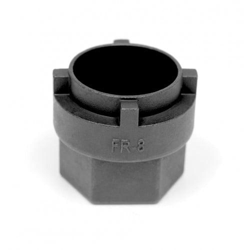 Ключ за сваляне на свободен венец Park Tool FR-8