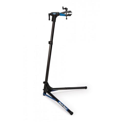 Професионален Монтажен стенд Park Tool PRS-25