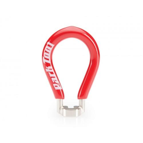 Ключ за спици Park Tool SW-2