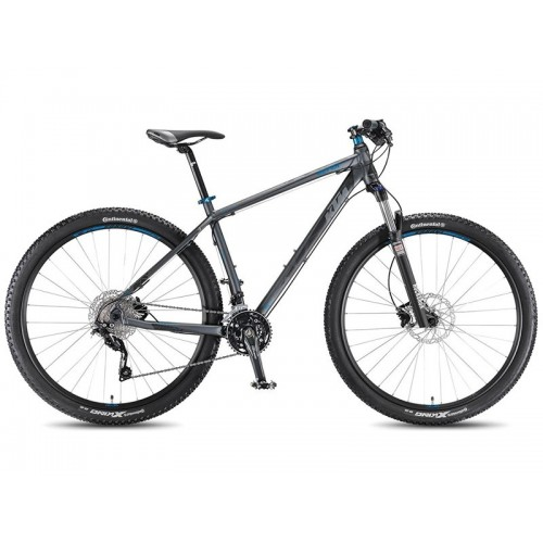 "Велосипед KTM Ultra Flite 29"""