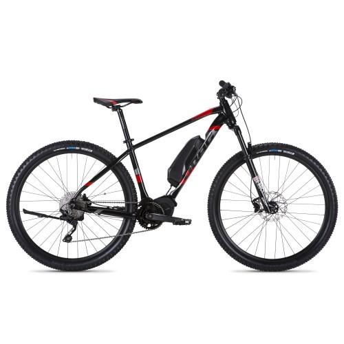 "Електрически велосипед Drag Escape Advanced 29"" 2019"