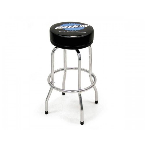 Неподвижен висок стол Park Tool STL-1