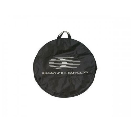 Кръгла чанта за капли Shimano