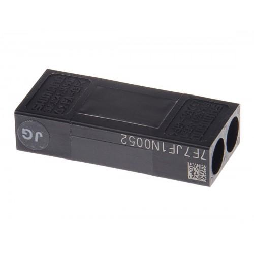 Комплект SH SM-JC41L свързваща кутия и кабели Di2