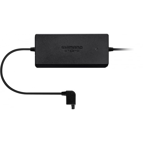 Зарядно за батерия SH SM-BCE1
