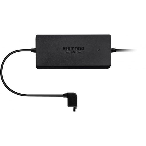 Зарядно за батерия SH SM-BCE60
