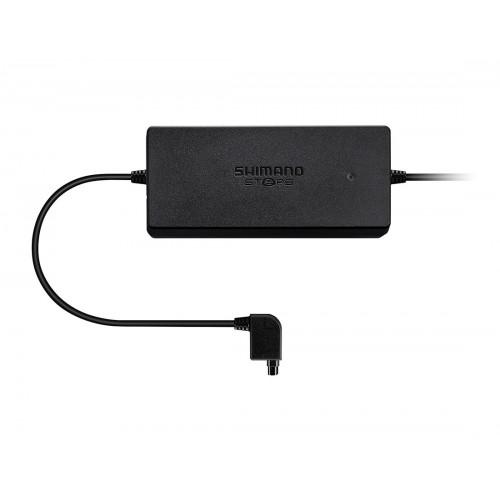 Зарядно за батерия SH EC-E6000-1