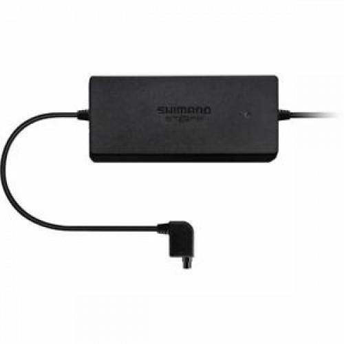 Зарядно за батерия SH EC-E6000-1 без адаптор