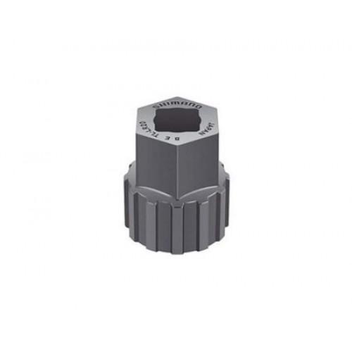 Ключ за ротор Shimano Saint HB-M800 TL-LR20