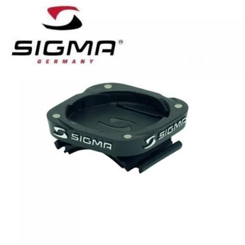 Стойка Sigma STS за 1909 / 2209 / ROX