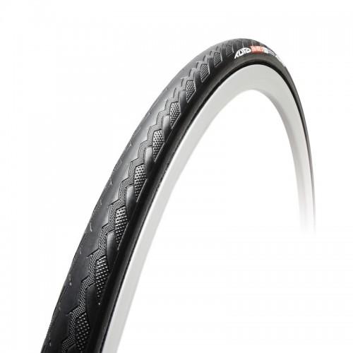 Външна гума Tufo Elite Ride 700x25C Tubular