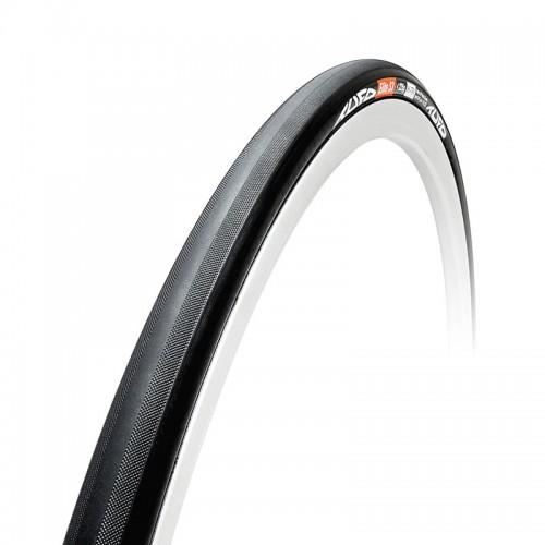 Външна гума Tufo Elite S3 700x23C Tubular