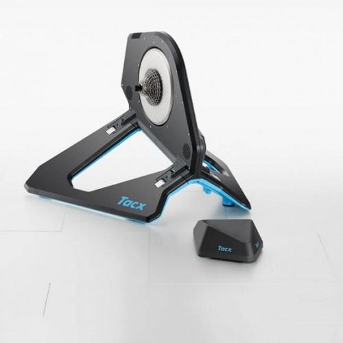 Тренажор Tacx Neo 2 Smart