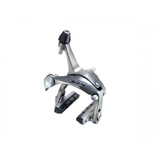 Задна челюстна спирачка Shimano 105 BR-5700-S