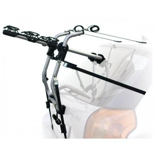Заден багажник за велосипеди Peruzzo Asolo 383