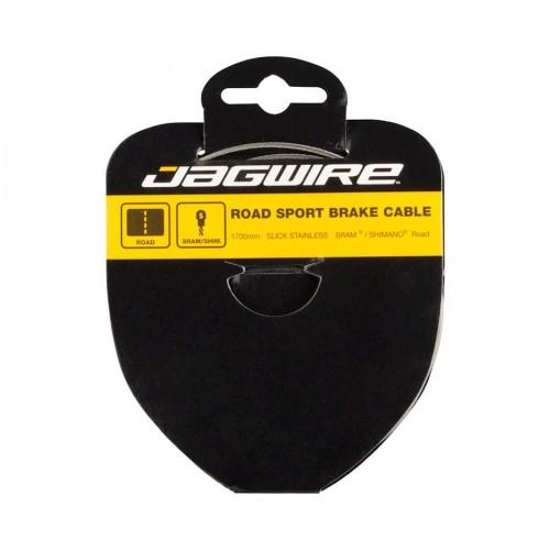 Жило предна спирачка Jagwire 1.5x900mm Шосе