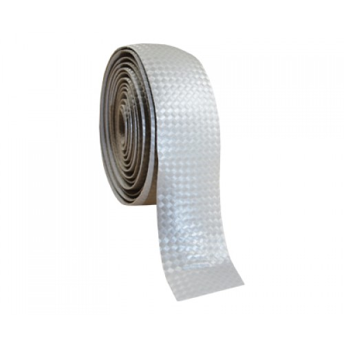 Гюделин Propalm TAP-97104TP 3mm бял