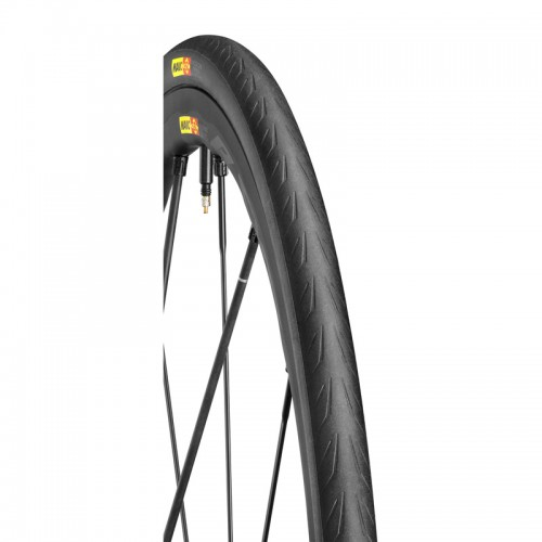 Външна гума Mavic Yksion Pro Power Link SSC 700x25C