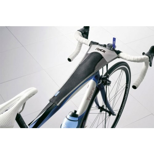 Покривало за рамка Tacx Sweat Cover