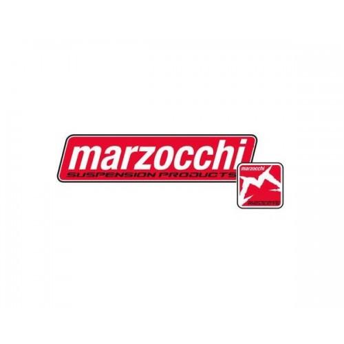 Пакет стикери Marzocchi Kit 2