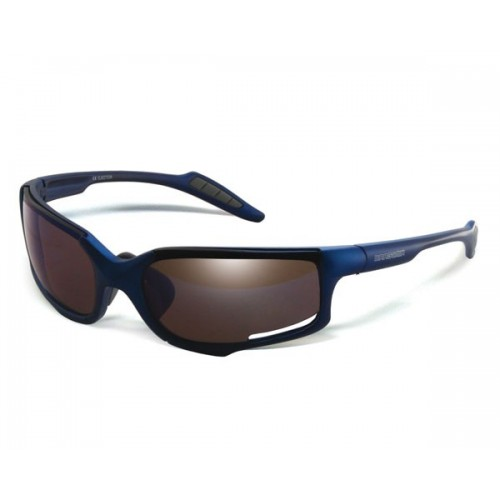 Слънчеви очила Dragomir Ejector