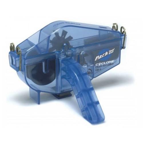 Машинка за почистване на верига Park Tool CM-5.2